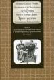 The Adventure of the Three Students. The Final Problem. Книга для изучения английского языка с комментариями, упражнениями и словарем